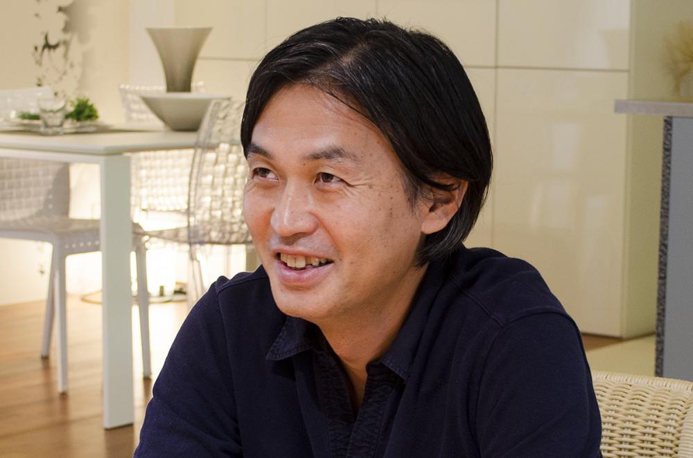 山﨑 浩司(やまざき こうじ)